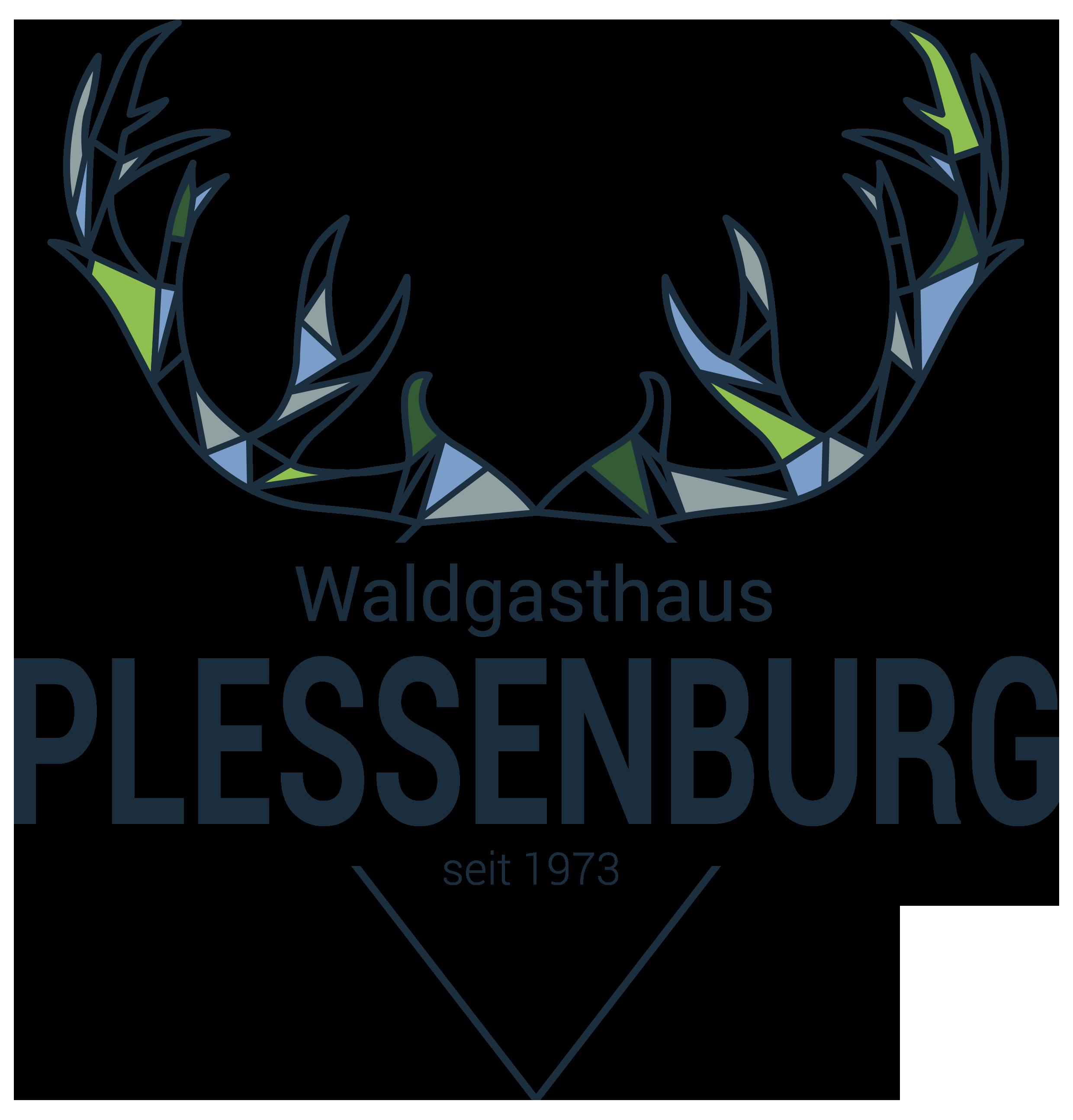 Waldgasthaus Plessenburg